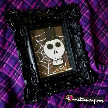 skullprint2