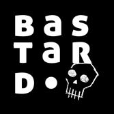 bastard2