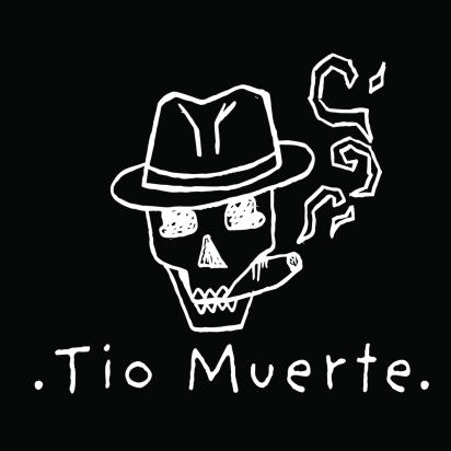 tioMuerteLogo