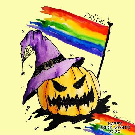 pridePumpkin